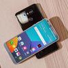 LG G6 có cấu hình khủng thế nào?