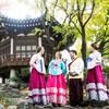 コリアハウス韓(HAN)スタイル – 韓服・韓国料理・韓食体験
