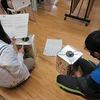 6年生:音楽 合奏の練習