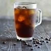 【簡単】水出しコーヒー(コールドブリュー)浸清式の説明と作り方【作り置きができるので楽です】