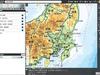 【地理院地図】バージョンアップにより操作性が大幅に向上。基本的な操作方法を解説