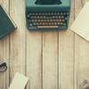 なぜあたしは毎日ブログを書くのか、目的とは?