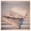 【日本を知るための100冊】007:飯島虚心『葛飾北斎伝』 〜北斎の強烈すぎる自負心と、そのエピソードについて。