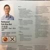 「発展」に疲弊するシンガポールの若者たち