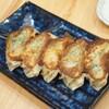 【麺】台北:呑んだ後はラーメン派?餃子派?「麺屋千雲」@中山林森