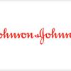 はじめてのアメリカ株投資。初心者にオススメ銘柄『ジョンソンエンドジョンソン(JNJ)』