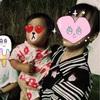 【1歳4ヶ月】松戸の花火大会は、1歳の子連れでも大丈夫!おすすめです!