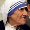 マザー・テレサからの伝言