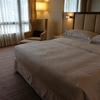 シェラトン香港ホテル&タワーズ~ハーバービューキング~