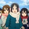 アニメ『けいおん!』個人的に大好きなエピソード ベスト5!!
