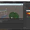 HoloLens2でAzure Digital Twinのラーニングパスを試す その5