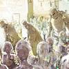 「BOZEBEATS」の平野稜二先生の読切作品「勇者ご一行の帰り道」が泣ける。