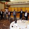 明治大学校友会 墨田区地域支部総会・懇親会 2017年 (25)