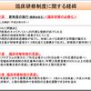 東京医大の入試不正から派生した女性医師の働き方に関係するサイトのリンク