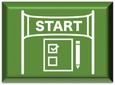 はてなブログでアフィリエイトをする初心者が、最初に行うべき基本設定
