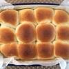 超簡単!! 初めてのちぎりパンに挑戦!