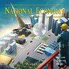 マクロ経済系ワーカープレイスメント ナショナルエコノミー