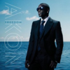 "Akon ""Be With You"" 歌詞和訳"