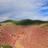 外国人立ち入り禁止の秘境【ラルンガルゴンパ】へ行ってきた!!短期間で周れる!!東チベット完全攻略マニュアル