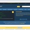 Pythonの環境構築手順