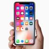 iPhoneの最新機種を最安値で運用する方法。iPhoneXを月々2,000円台から。【Softbank】