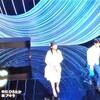 おかあさんといっしょ「スタジオライブ(5)」が2021年2月20日(土)に放送(サプライズあるか?!)