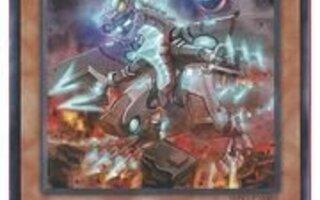 【遊戯王】《対壊獣用決戦兵器スーパーメカドゴラン》は本当にドゴランを倒すことが出来るの?【日記】