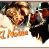 捜査と推理、ストーリーと人間ドラマが魅力『L.A.ノワール』クリア