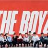 【みんな】THE BOYZ①【ハマってる?】
