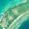 沖縄 ユタ 久高島のユタは、ユタでは無い