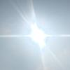 23日(火) 太陽おとめ座入り