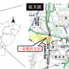 NEXCO中日本 E41 東海北陸道に一宮稲沢北インターチェンジが開通