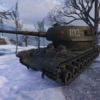 【WOT】T-103 supertest