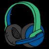 【2021年7月】ゲーミングヘッドセットおすすめ売れ筋ランキング!