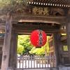 長谷寺と大仏をめぐる王道コース、鎌倉1泊2日旅行。巨大白玉付き