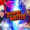 Switch/Steam『SMASHING THE BATTLE』レビュー!美女はグラマー!アクション単調!もううんざり!