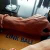 ★LINK BALIさん、バリのかわいいお土産屋さん★