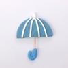 「傘」の名前の由来