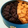 台湾お土産|COOKIE886|メイドイン台湾のクッキーのブランドが生まれました!!新しいブームになる予感!?
