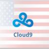 【CSGO】Cloud9がメンバーチェンジを検討中か