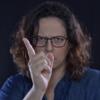 暴言を吐く人の心理と特徴5つ