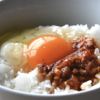 博多名物・辛みそ鉄板焼肉をビン詰めに! 激ウマ肉味噌「元祖博多飯」を食べてみた【PR】