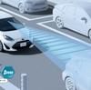 コンパクトカー 自動ブレーキランキング!自動ブレーキ搭載車、アクア、ヴィッツ、フィット、ノート、デミオを比較!