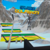 【Oculus Quest 2】VRゴルフ Sploder Golferoniのレビュー