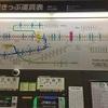 北海道内ぶらり旅|JRサイコロ周遊〜3巡目~