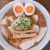 【食べログ】チャーシューたっぷり!関西の高評価ラーメン3選ご紹介します。