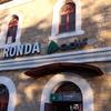 新婚旅行記④ロンダのパラドールで朝食間違えた事件