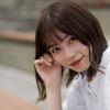 NARUHAさん! その3 ─ 石川・富山美少女図鑑 撮影会 2021.6.20 富岩運河環水公園 ─
