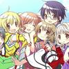 これまで見てきた深夜アニメ講評 後編(2011~2002)