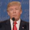 トランプが大統領でヤバい?何も考えずにヤバいって言ってる方がヤバい件